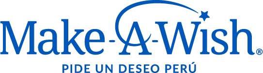 Make-A-Wish Perú