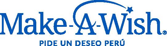Make-A-Wish Perú